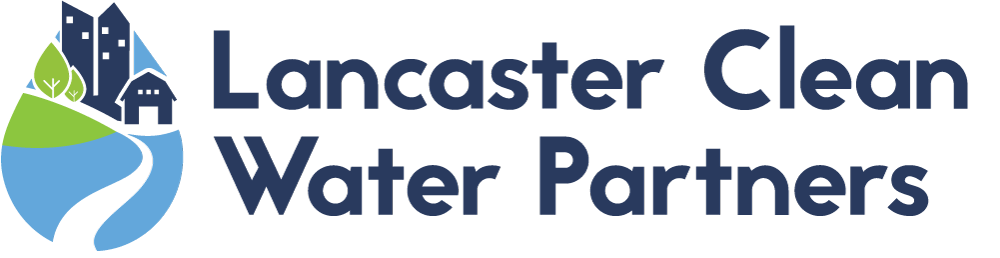 Lancaster Clean Water Partners