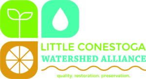 Little Conestoga Watershed Alliance