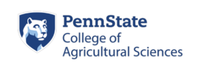 Penn State Agriculture and Environmental Center