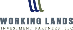 Working Lands Investment Partners, LLC