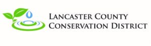 Lancaster County Conservation District